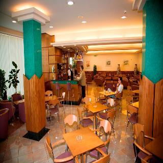 Espel - Restaurant