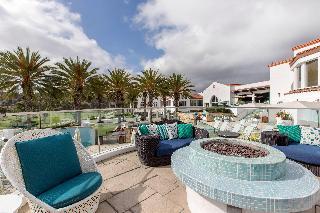 Omni La Costa Resort…, Costa Del Mar Road,2100