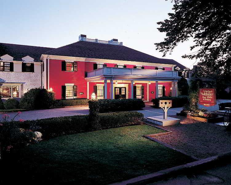 Dan`l Webster Inn