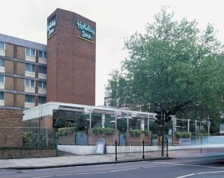 Premier Inn London Hampstead
