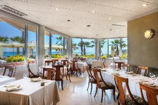 Sunway Playa Golf Sitges