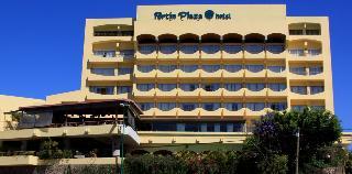 Fortin Plaza, Av. Venus, Col Estrella,118