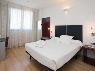 Fotos Hotel Ilunion Aqua 3