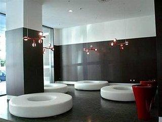 Fotos Hotel Ilunion Aqua 4