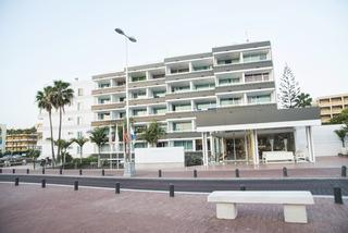 Labranda Bronze Playa - Generell