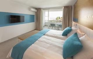 Labranda Bronze Playa - Zimmer