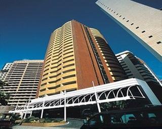Plaza Praia Suites, Rua Barao De Aracati,94