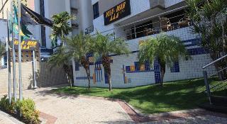 Vela e Mar, Beira Mar, Mucuripe,4520