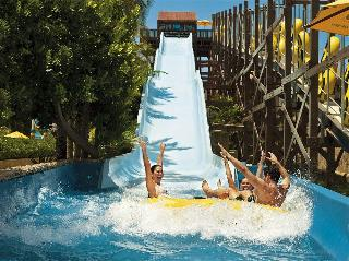 Beach Park Suites Resort…, Porto Das Dunas. Aquiraz…