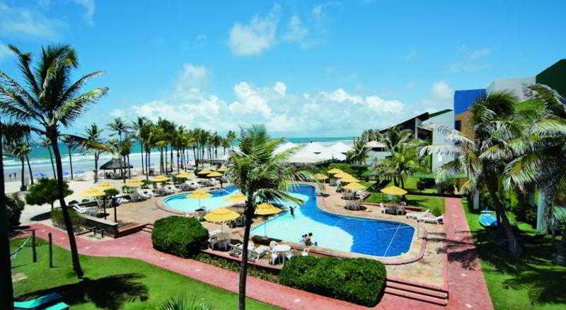 Oceani Resort, Dos Golfinhos. Porto Das…