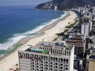 Sofitel Rio de Janeiro…, Vieira Souto,460