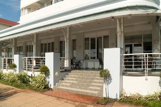 Protea Hotel Durban…, O R Tambo Parade,149