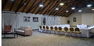 Mabula Game Lodge, Mabula Game Reserve,