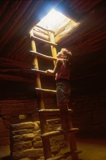 Far View Lodge, Mile Marker 15, Mesa Verde…