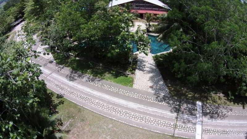 Chan-Kah Resort Village, Carret. Ruinas Palenque Chiapas…