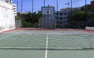 Tamaragua - Sport