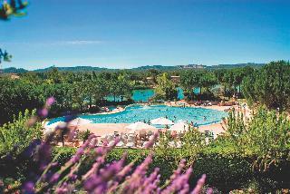 Pierre et Vacances Village…, Domaine And Golf De Pont…