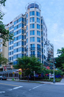 The Beacon Hotel And Corporate Quarters