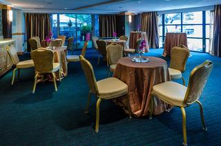 Fotos Hotel The Beacon