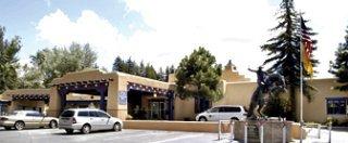 Best Western Kachina Lodge & Meeting Center