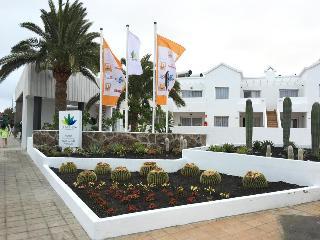 Labranda Corralejo Village - Generell