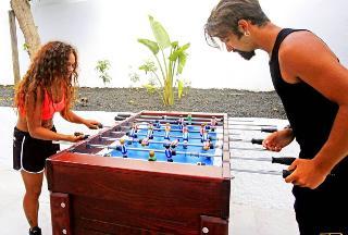Labranda Corralejo Village - Sport