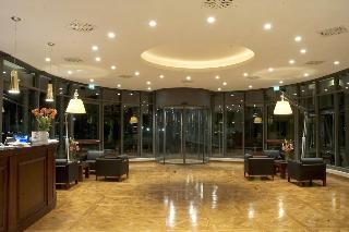 Holiday Inn Bologna…, Via Emilia Levante,514