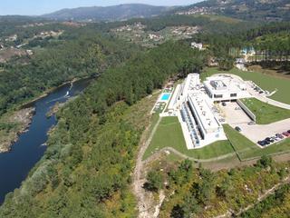 Monte Prado & Spa