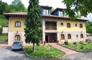 Trapa Palace