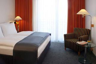 Holiday Inn Berlin City Center East - Prenzl. Allee