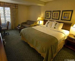 Holiday Inn Buffalo-Amherst, 1881 Niagara Falls Blvd,