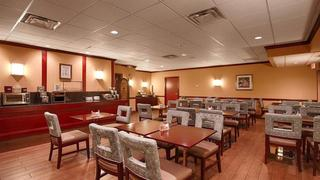 Best Western Plus Lockport…, South Transit Street,515
