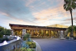 Carefree Resorts & Conference Center
