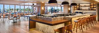 Hawaii Hotels:Hawaii Prince Hotel Waikiki