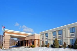 Holiday Inn Oneonta - Cooperstown Area