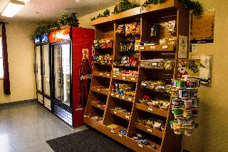 Candlewood Suites Syracuse-Airport, 5414 South Bay Road,5414