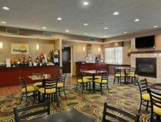 Days Inn Brewerton/ Syracuse Near Oneida Lake