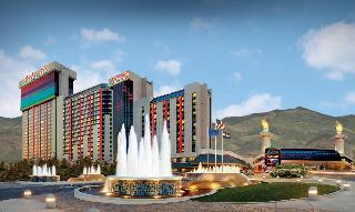 Atlantis Casino Resort…, South Virginia Street,3800