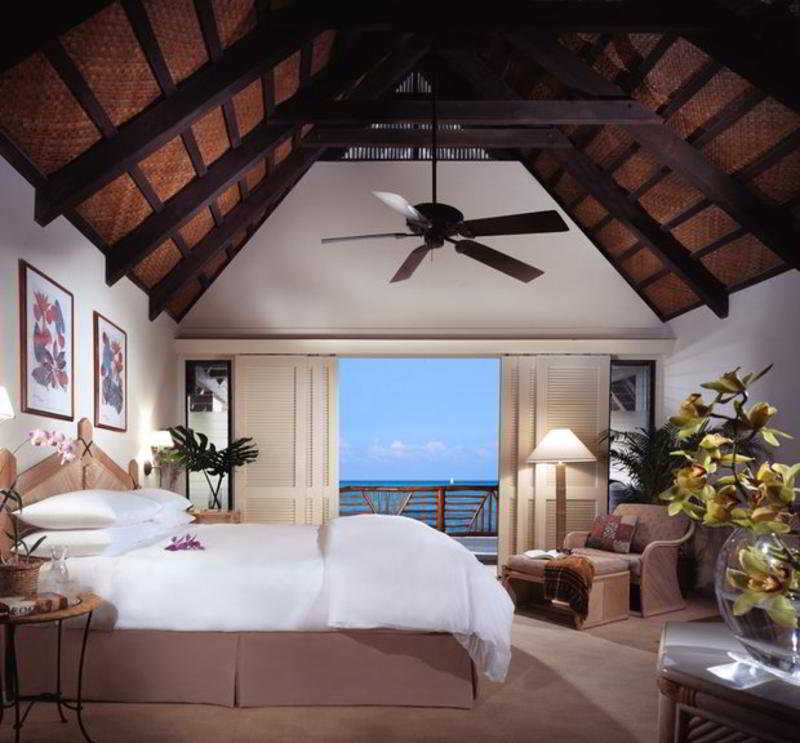 Kona Village Resort, 74-5035 Queen Ka'ahumanu…