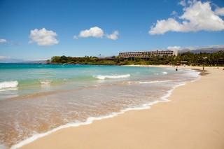 Mauna Kea Beach Hotel,…, Mauna Kea Beach Dr,62-100