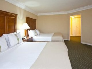 Holiday Inn Fort Lauderdale-Airport