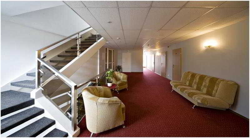 Best Hotel - Generell