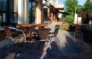 Best Hotel, Gimnastikas Street,9