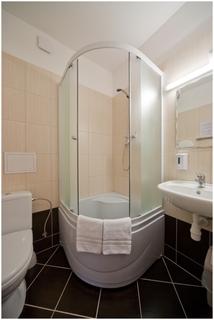 Best Hotel - Zimmer