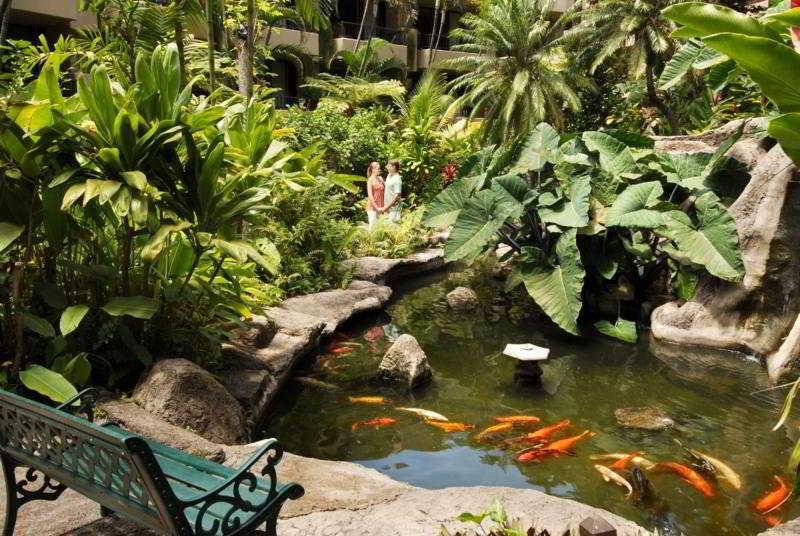 Castle Paki Maui, 3615 Lower Honoapiilani Hwy,3615