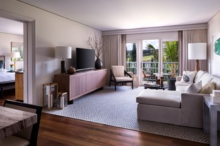 The Ritz-Carlton, Kapalua, One Ritz Carlton Drive,