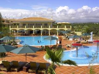 Monte Da Quinta Club