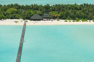 Holiday Island Resort…, Dhiffushi South Male Ari…