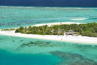 Paradise Island Resort…, North Male Atoll Republic…