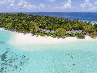 Royal Island Resort…, Horubadhoo, Baa Atoll - Republic…